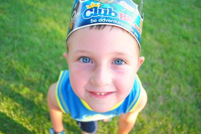 blue eyes, allergy free, sarah roe