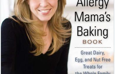 Baking Books We Love