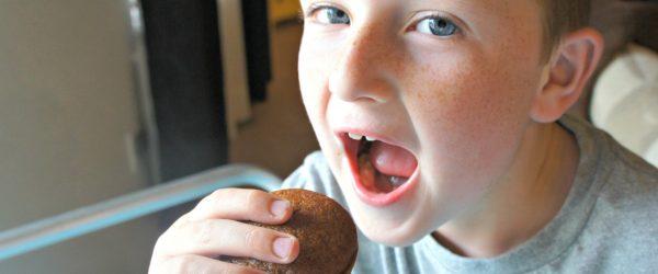 Hidden Names for Food Allergens