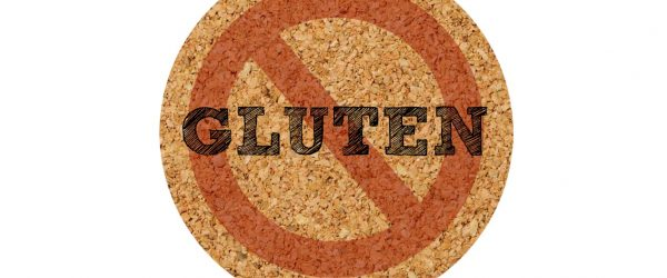 Guess Who is Gluten Intolerant?